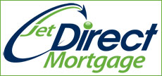 JetDirect Mortgages