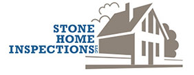 Stone Home Inspections