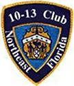 10-13 Club of Northeast Florida