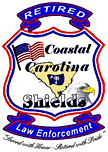 Coastal Carolina Shields