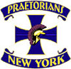 Praetorian Law Enforcement Motorcycle Club