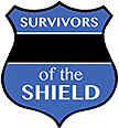 Survivors of the Shield