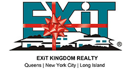 Exit Kingdom Realty