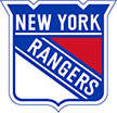 New York Rangers: First Responder Theme Night, Oct. 16 - Discounted Tickets