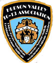 Hudson Valley 10-13 Association