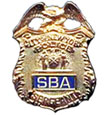 Sergeants' Benevolent Association