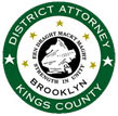 Brooklyn DA's Office Community Programs