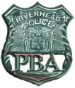 Riverhead Police Benevolent Association