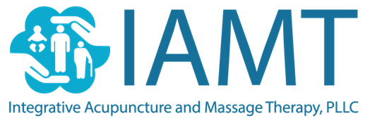 Integrative Acupuncture and Message Therapy