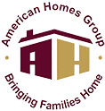 American Homes Group