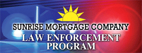 Sunrise Mortgage Company