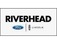 Riverhead Ford Lincoln