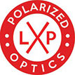Polarized Optics